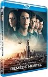 Le Labyrinthe - Le remède mortel [Blu-ray + Digital HD]