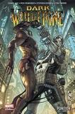 Dark Wolverine - Punition
