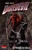 Daredevil L Homme Sans Peur T02 - Le procès du siècle