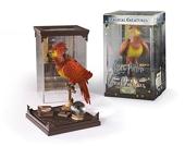 Noble Collection- Figurine, NN7540, Multicolore
