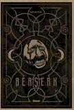 Berserk - Coffret Tomes 01 à 06
