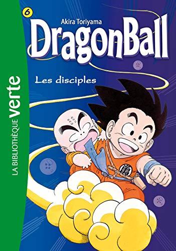 Dragon Ball 06 NED