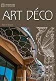 ART DECO - OUEST-FRANCE - 15/09/2015