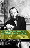 Les Frères Karamazov (Intégral, les 10 Livres) - Format Kindle - 1,97 €