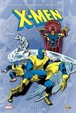 X-Men - L'intégrale 1966 (T15 Nouvelle édition)
