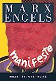 Manifeste du parti communiste (La Petite Collection t. 48) - Format Kindle - 1,99 €