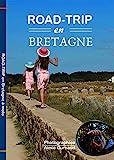Road-Trip à moto en Bretagne