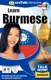 Talk now birman