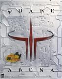Quake III Mission Pack 1