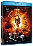 L Homme Qui Tua Don Quichotte [Blu-Ray]