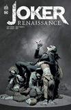 Joker Renaissance - Tome 0