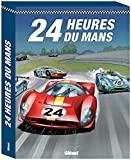 24 Heures du Mans - Coffret