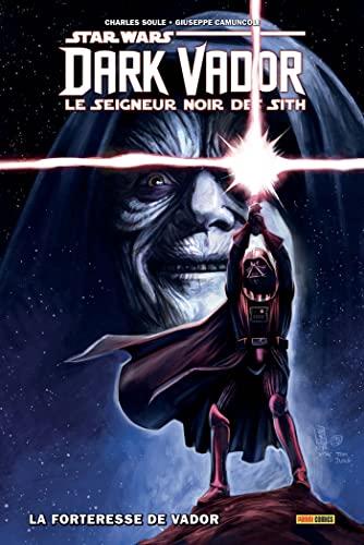 Star Wars - Dark Vador