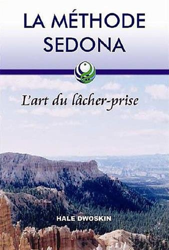 La méthode Sedona