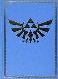 Legend of Zelda Skyward Sword Collector - Dorling Kindersley - 20/11/2011