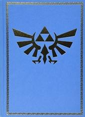 Legend of Zelda Skyward Sword Collector de Nintendo