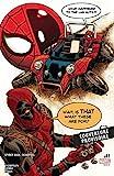 Spider-Man / Deadpool T02 - Sur la route