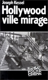 Hollywood, ville mirage - Ramsay - 01/12/1996