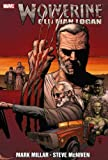 Wolverine - Old Man Logan - Marvel - 11/11/2009