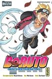 Boruto - Naruto next generations - - Tome 12