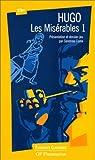 Les Misérables, tome 1 - Flammarion - 16/04/1999