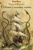 Féeries et Légendes des Océans et Monstres marins