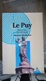 Le Puy. Haut Lieu ésotérique