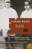 (Black Boy) By Wright, Richard (Author) Paperback on (04 , 2007) - Harper Perennial - 01/04/2007