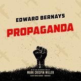 Propaganda - Format Téléchargement Audio - 15,14 €