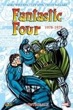 Fantastic Four - L'intégrale 1978-1979 (T17)