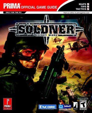 Soldner