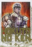 Hokuto No Ken Ultimate - Tome 1