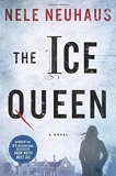 The Ice Queen - Minotaur Books - 13/01/2015