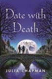 Date With Death - Minotaur Books - 04/04/2017
