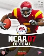 NCAA Football 2007 - Prima Official Game Guide de Kaizen Media Group