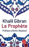Le Prophète (Littérature t. 9685) - Format Kindle - 2,49 €