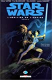 Star Wars - L'Héritier de l'Empire, tome 2