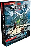 Dungeons & Dragons Essentials Kit (version anglaise)