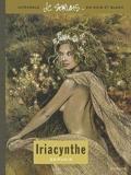 Iriacynthe / Edition spéciale (En noir et blanc)