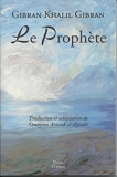 Le Prophète - Encre d'Orient - 20/01/2011