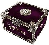 Coffret Harry Potter - Livres I à VII