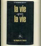 La vie après la vie - 01/01/1998