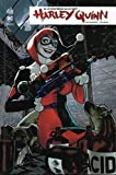 Harley Quinn Rebirth - Tome 10