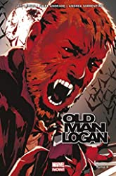 Old man Logan All-new All-different - Tome 04 de Jeff Lemire
