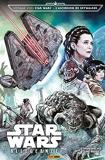 Star Wars - L'Ascension de Skywalker - Allégeance - Format Kindle - 10,99 €