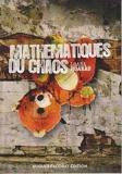 Mathematiques du chaos - Hugues Facorat - 15/01/2014