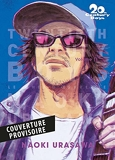 20th Century Boys Perfect Edition - Tome 11