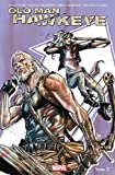 Old Man Hawkeye T02 - Justice aveugle - Format Kindle - 12,99 €
