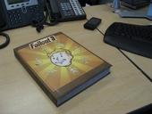 Fallout 3 - Le guide PC collector de S.J Hodgson, David