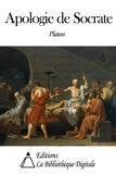 Apologie de Socrate (Annoté) - Format Kindle - 2,04 €